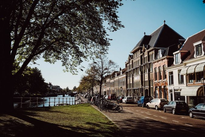 apx_heemstede_003