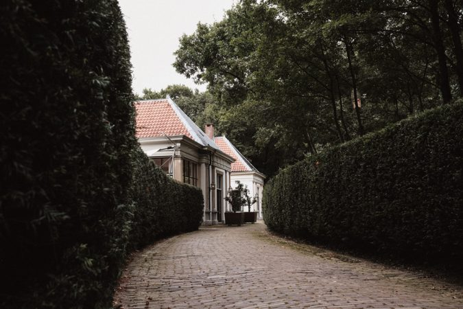 apx_heemstede_031